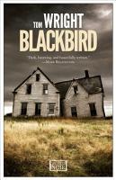 Blackbird PDF