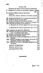 Bibliotheca Historica: 1,2