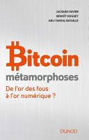 Bitcoin   M  tamorphoses PDF
