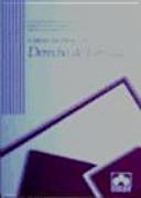 Curso de derecho civil IV   derecho de familia PDF