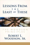 Download Lessons From the Least of These Book