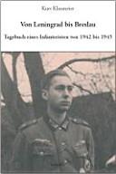 Von Leningrad bis Breslau PDF