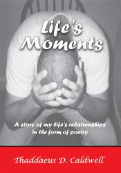 Life S Moments Book PDF