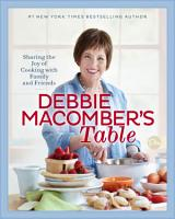 Debbie Macomber s Table PDF