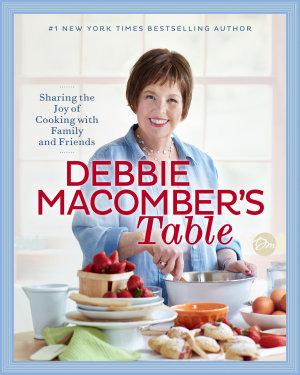 Debbie Macomber s Table
