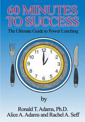 60 Minutes To Success Book PDF