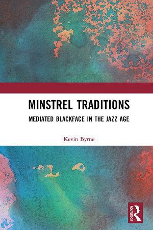 Minstrel Traditions