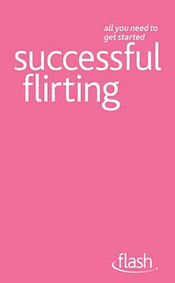 Successful Flirting  Flash