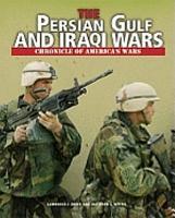 The Persian Gulf and Iraqi Wars PDF