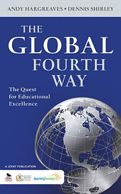 The Global Fourth Way PDF