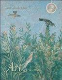 Art Across Time  Prehistory to the Fourteenth century