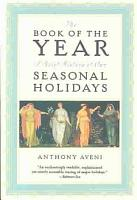 The Book of the Year PDF