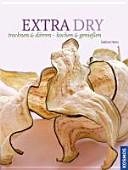 Extra Dry PDF