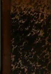 Iocorvm vetervm ac recentium libri tres