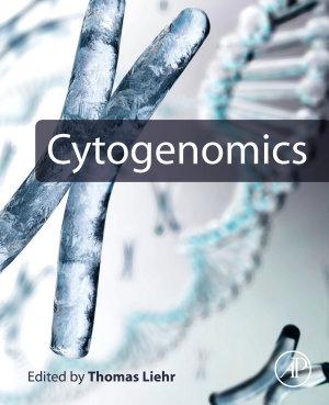 Cytogenomics