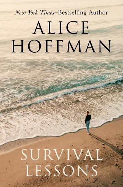 Download Survival Lessons Book