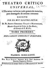 (XXVIII, 512 p., [1] h. de grab.)