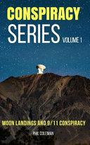 Conspiracy Series Volume 1