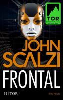 Frontal PDF