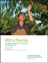 IPM in Practice, 2nd Edition: Principles and Methods of Integrated Pest Management
