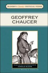 Geoffrey Chaucer PDF