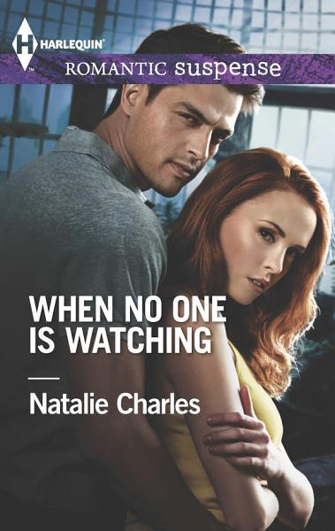 Download When No One Is Watching Book