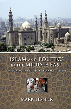Islam and Politics in the Middle East PDF