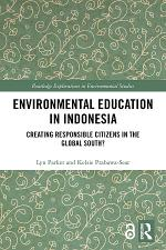 Environmental Education in Indonesia