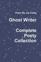 Ghost Writer PDF