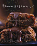Chocolate Epiphany Book PDF