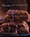 Chocolate Epiphany Book
