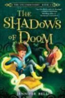 The Shadows of Doom PDF