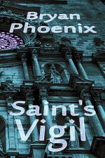 Saint's Vigil