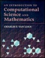 Introduction to Computational Science and Mathematics