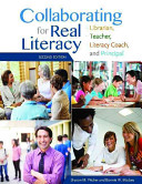 Collaborating for Real Literacy PDF