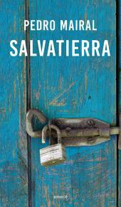 Salvatierra