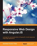 Responsive Web Design with AngularJS