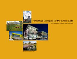 Partnering Strategies for the Urban Edge PDF
