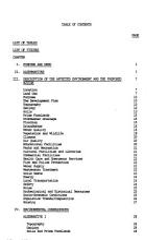Greenwood Lakes Planned Unit Development PDF