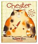 Chester PDF