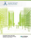 Autodesk Revit 2017 Architecture Site and Structural Design - Imperial Units