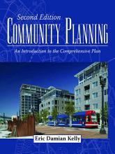 Community Planning PDF