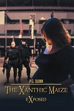 The Xanthic Maize