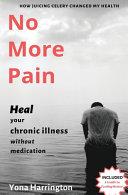 No More Pain Book PDF