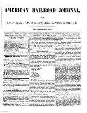 Railway Locomotives and Cars: Volume 22
