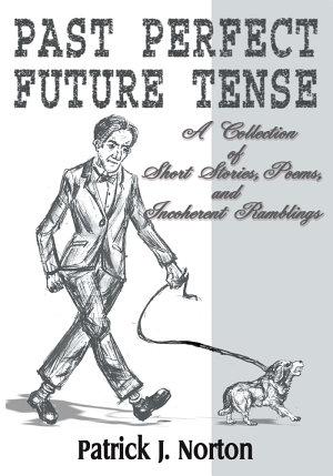 Past Perfect Future Tense