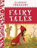 Classic Fairytales PDF