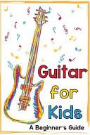 Guitar for Kids