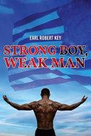 Strong Boy  Weak Man PDF