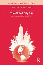 The Global City 2 0 PDF